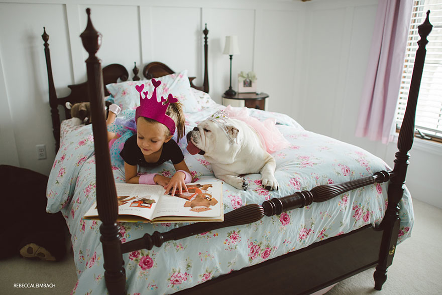 girl-english-bulldog-friendship-photography-lola-harper-rebecca-leimbach-20