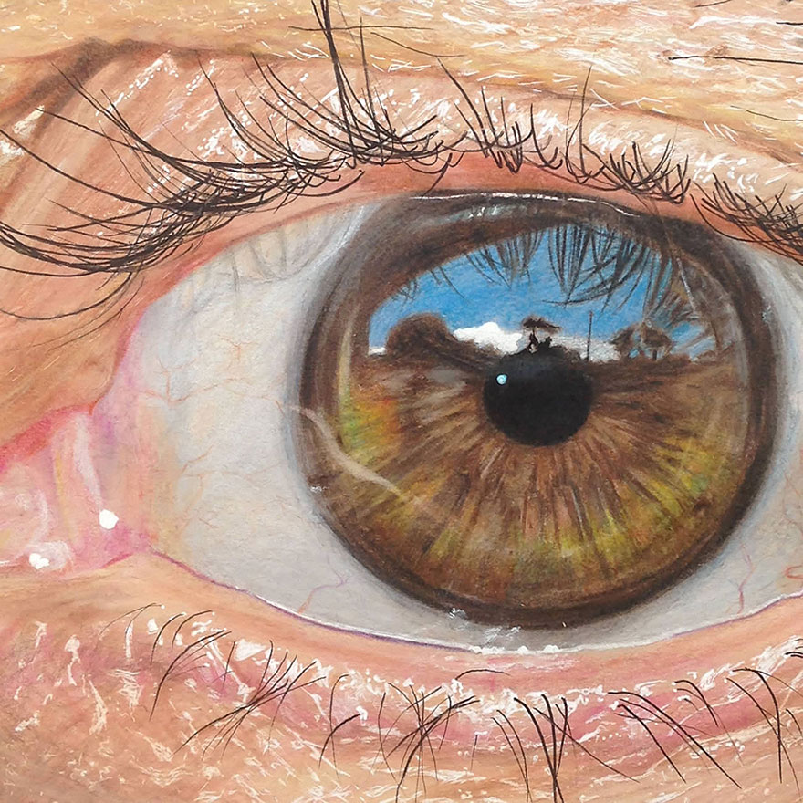 hyper-realistic-drawings-coloured-pencils-redosking-5
