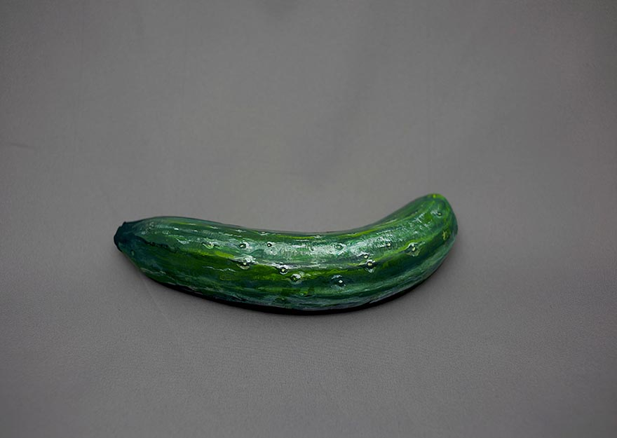 hyper-realistic-painted-food-its-not-what-it-seems-hikaru-cho-5