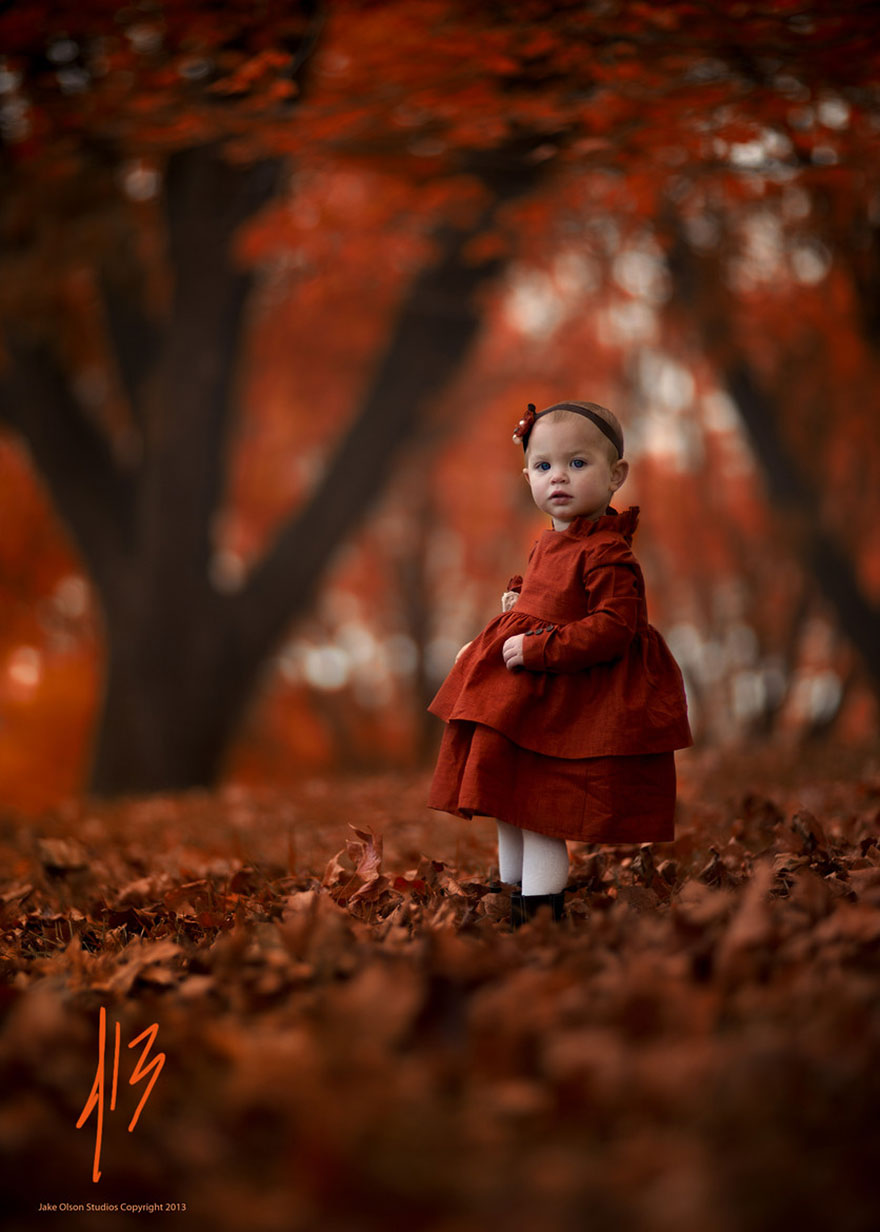 jake-olson-photography-11