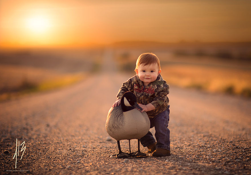 jake-olson-photography-14