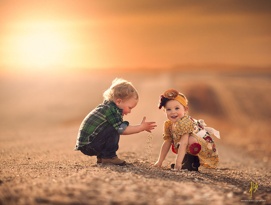 jake-olson-photography-16