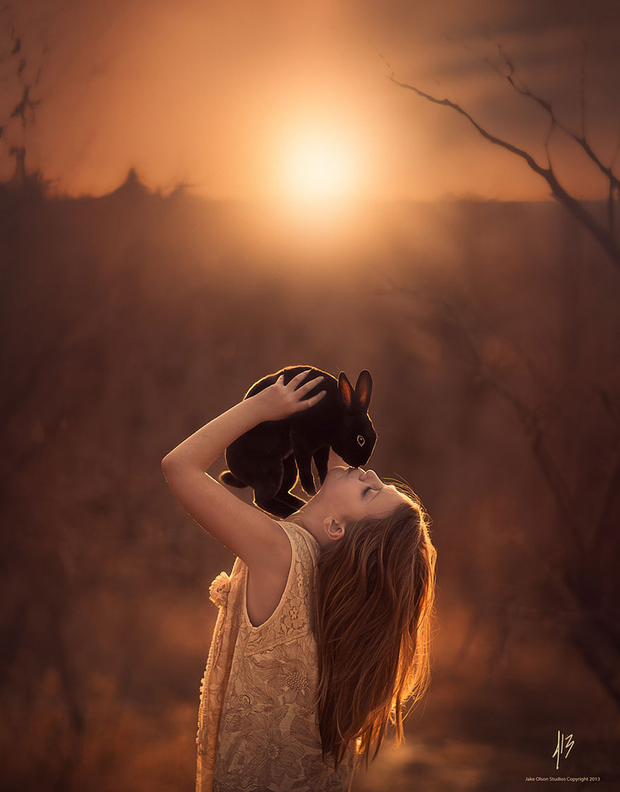 jake-olson-photography-4