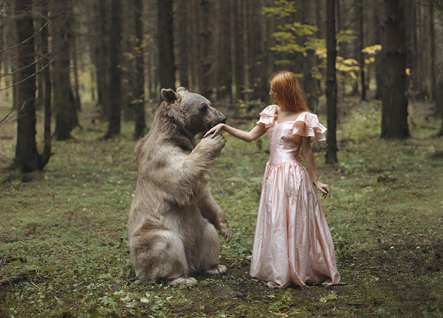 http://static.boredpanda.com/blog/wp-content/uploads/2014/03/katerina-plotnikova-photography-1.jpg