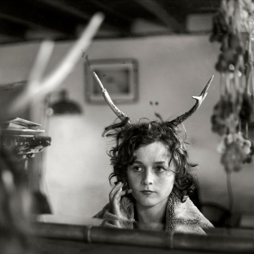 la-famille-children-family-photography-alain-laboile-2