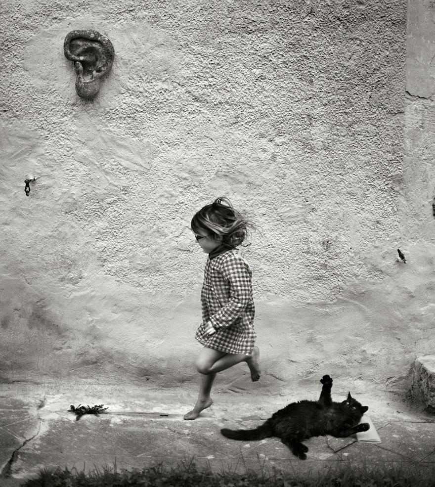 la-famille-children-family-photography-alain-laboile-20