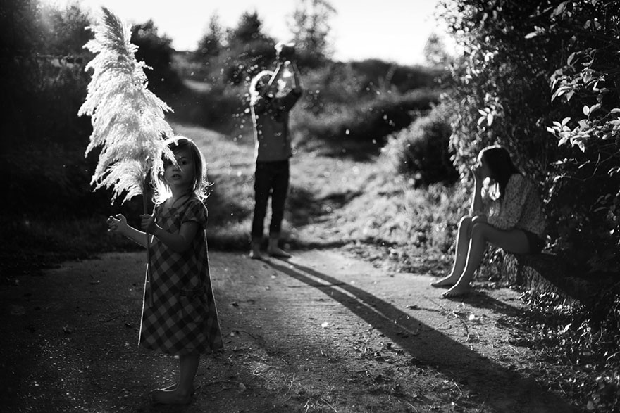 la-famille-children-family-photography-alain-laboile-23