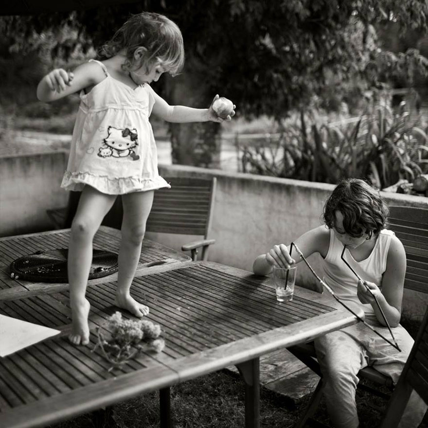 la-famille-children-family-photography-alain-laboile-3