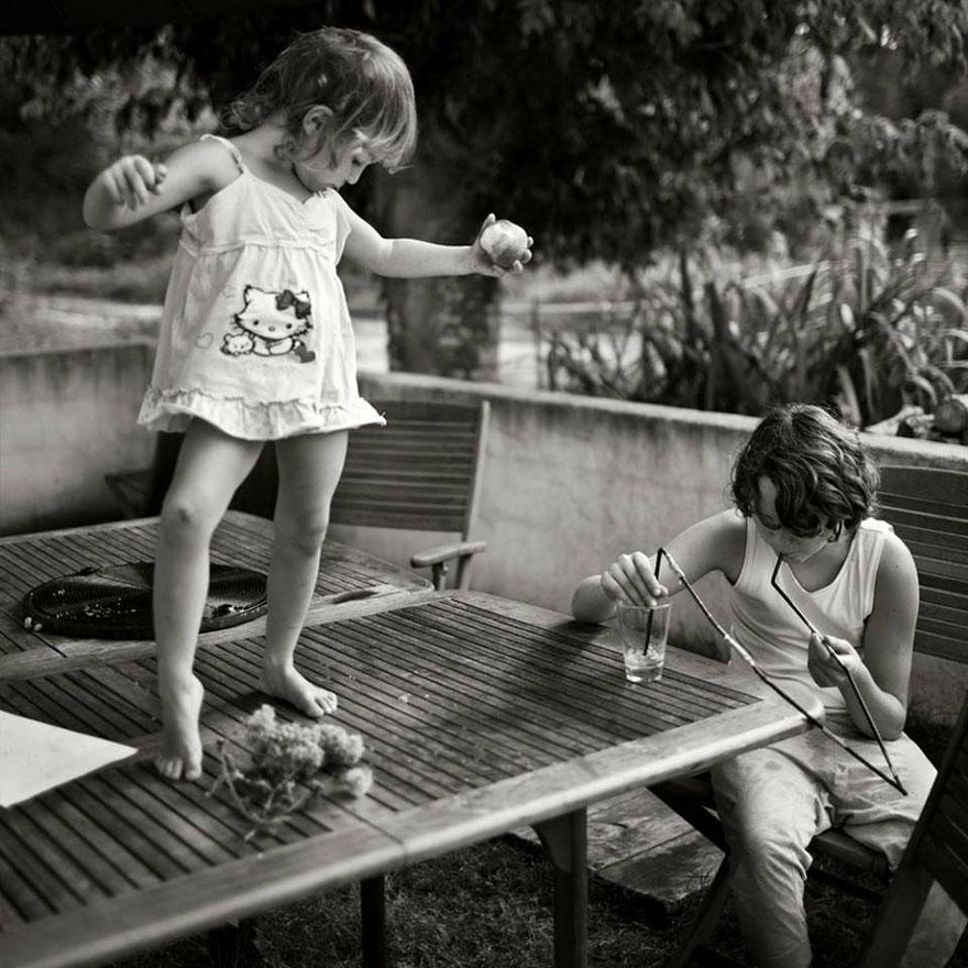 la-famille-children-family-photography-alain-laboile-3
