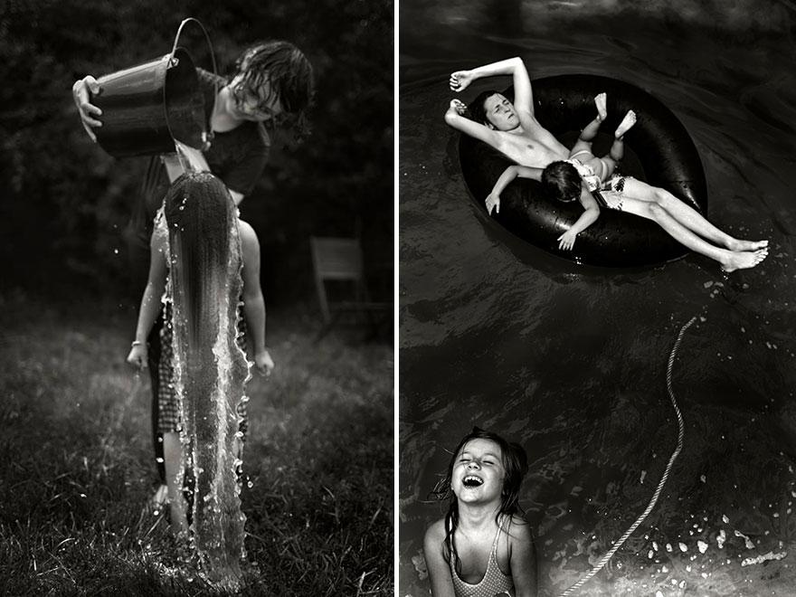 la-famille-children-family-photography-alain-laboile-30