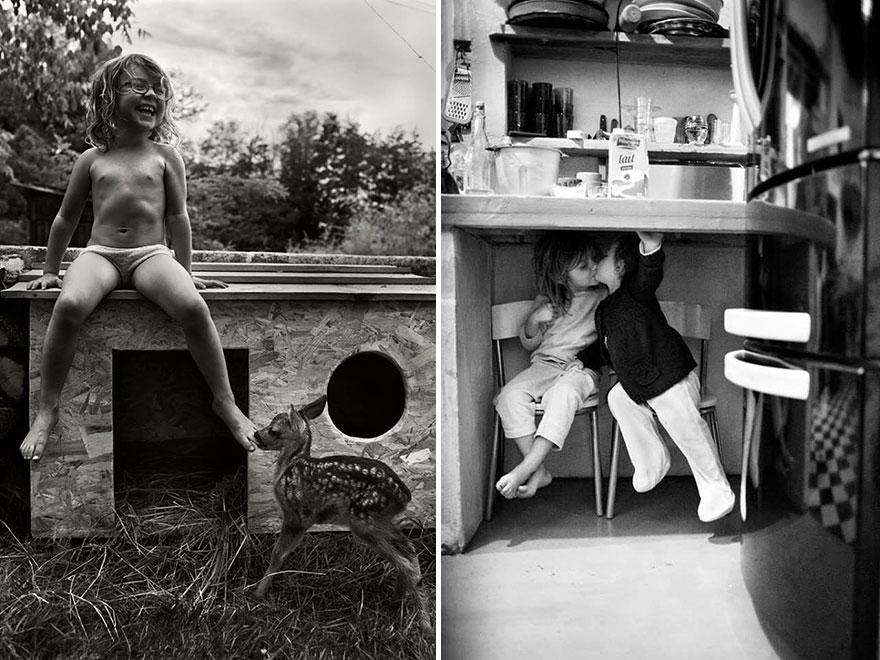 la-famille-children-family-photography-alain-laboile-32