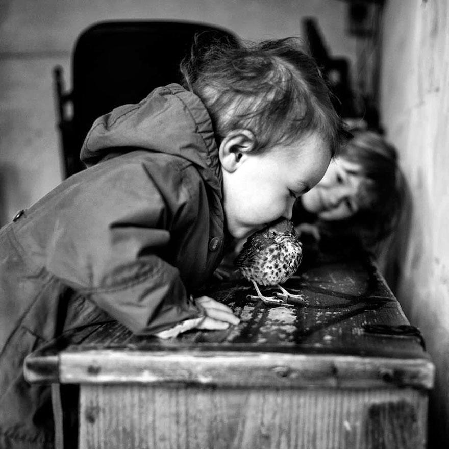 la-famille-children-family-photography-alain-laboile-4
