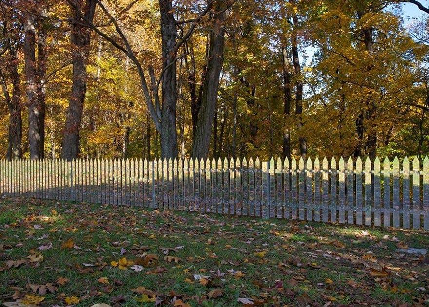mirror-picket-fence-alyson-shotz-5