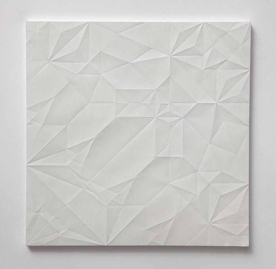 origami-lifesize-white-elephant-sipho-mabona-7