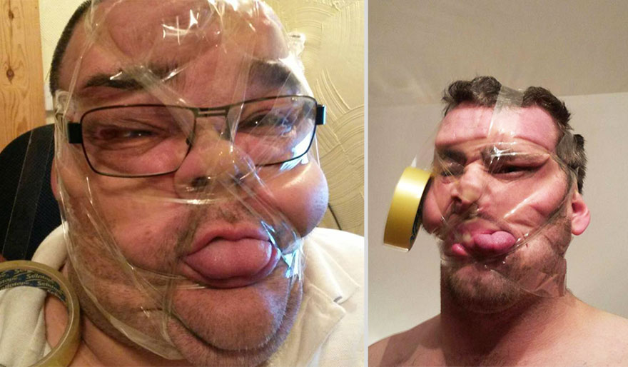 sellotape-selfies-scotch-tape-portraits-7