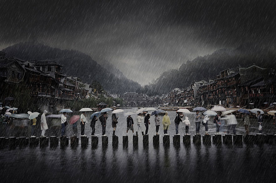 sony-world-photography-awards-2014-winners-17