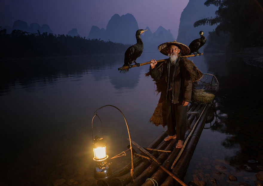 sony-world-photography-awards-2014-winners-8