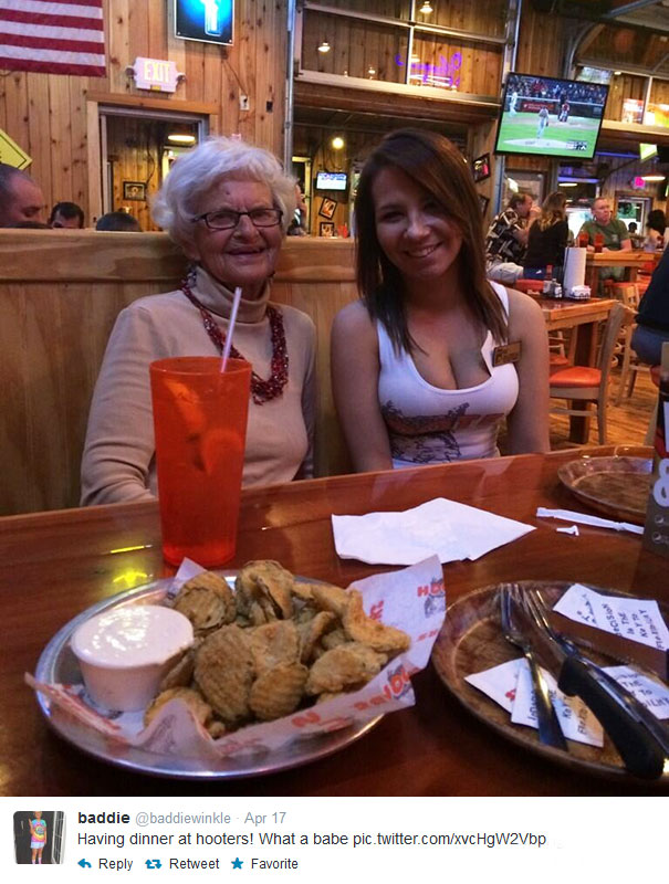 baddie-winkle-instagram-grandma-4