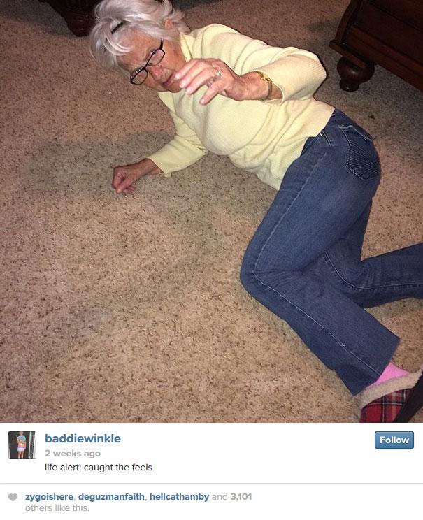 baddie-winkle-instagram-grandma-6
