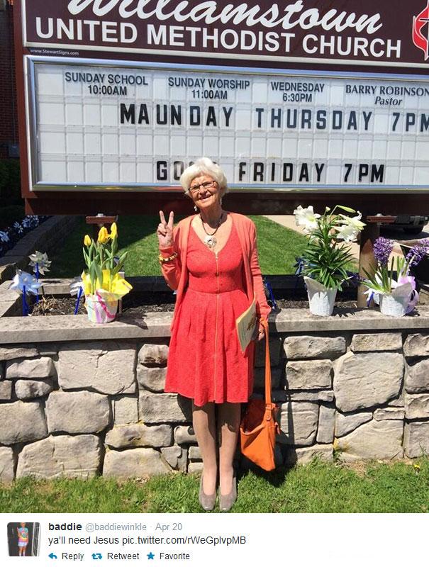 baddie-winkle-instagram-grandma-9