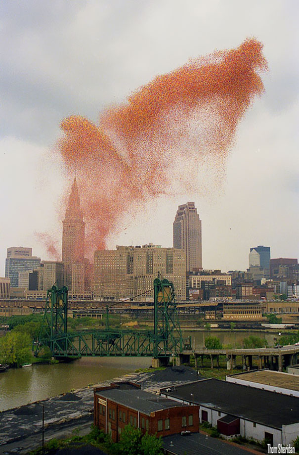 balloonfest-86-united-way-cleveland-balloon-disaster-3