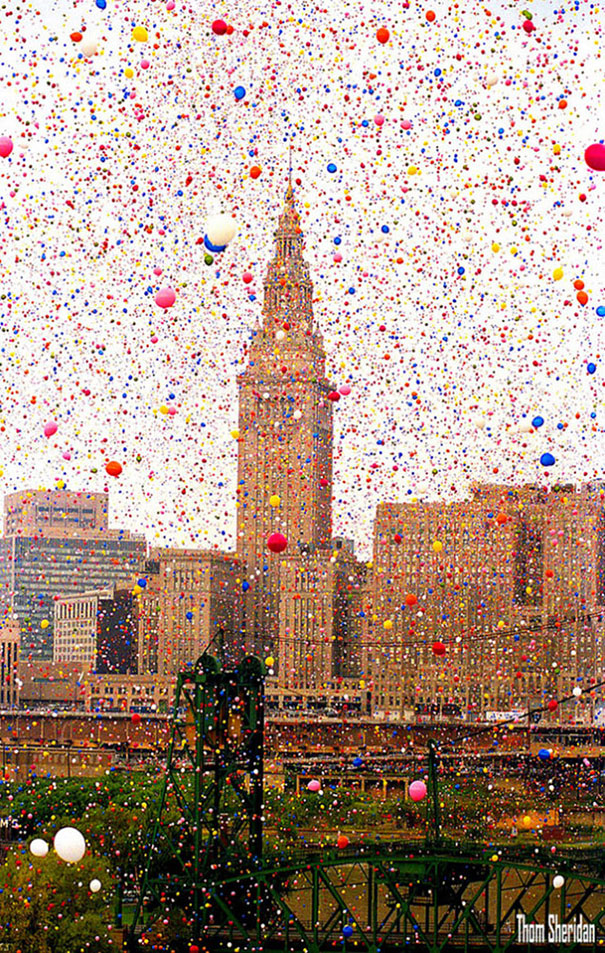 balloonfest-86-united-way-cleveland-balloon-disaster-5