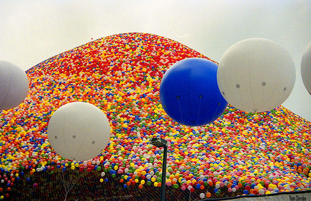 balloonfest-86-united-way-cleveland-balloon-disaster-9