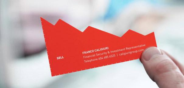 creative-business-cards-61.jpg