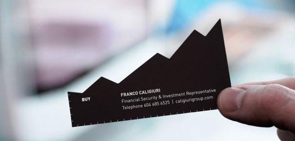 creative-business-cards-62.jpg