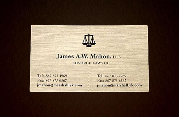 creative-business-cards-63.jpg