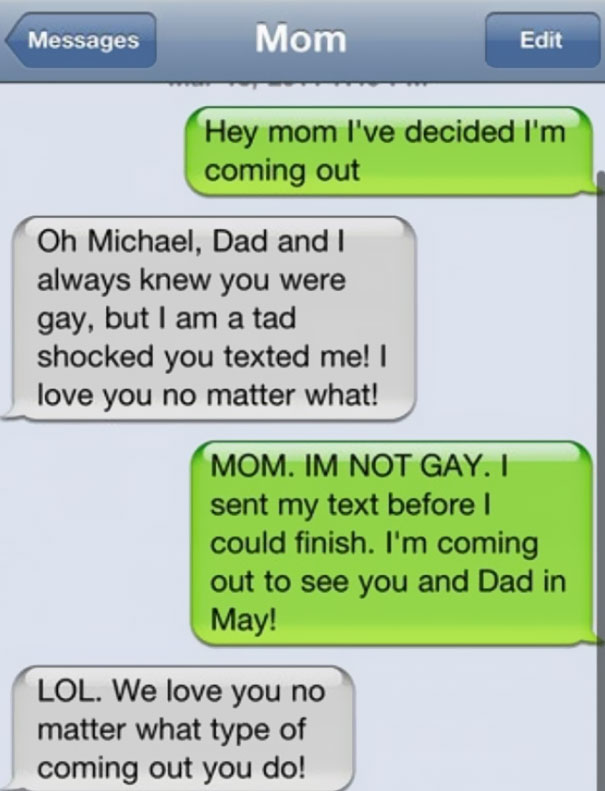 clean funny texts for kids - photo #18