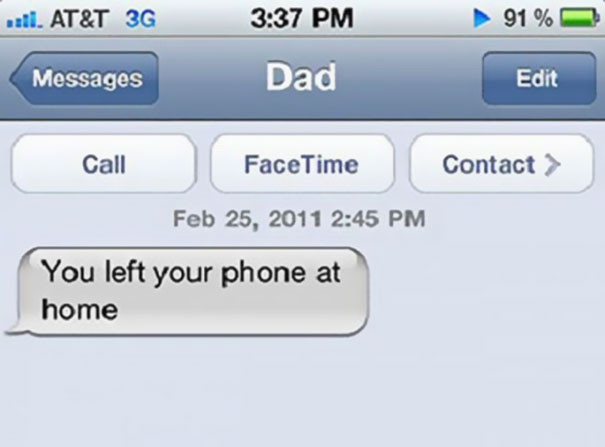 funny-texts-from-parents-43