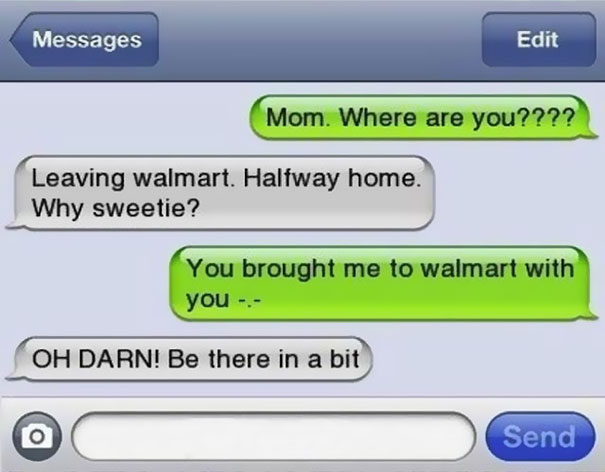funny-texts-from-parents-44