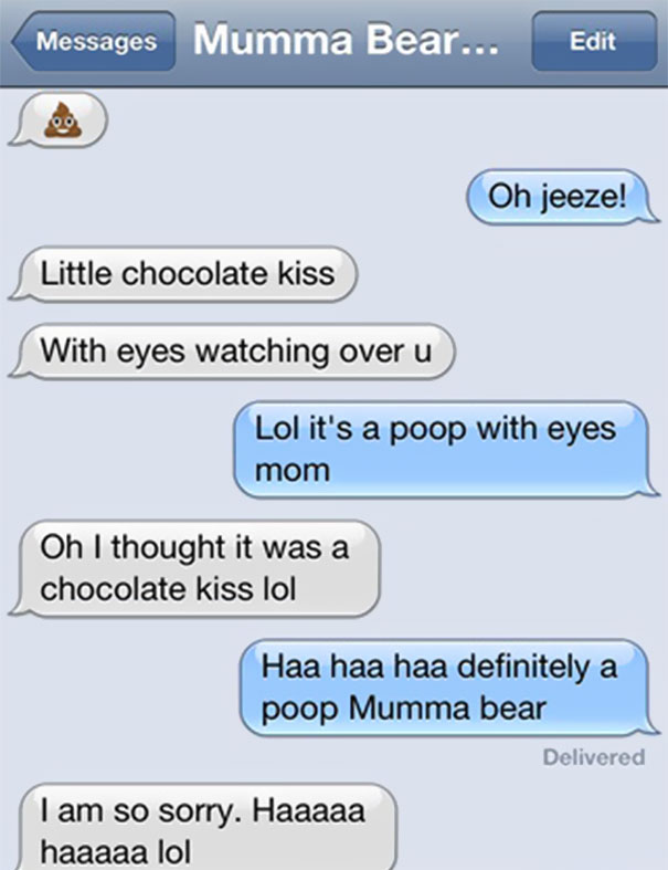 funny-texts-from-parents-5