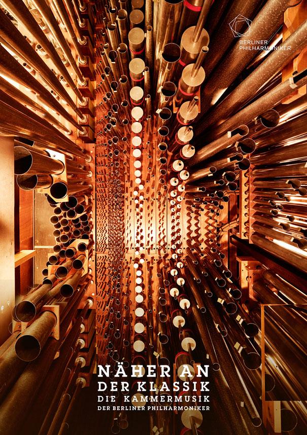 inside-instruments-bjorn-ewers-3
