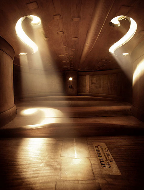 inside-instruments-bjorn-ewers-4b
