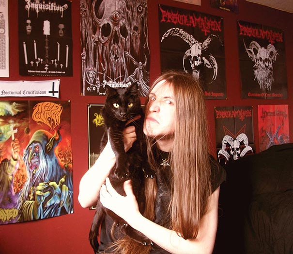 metal-cats-alexandra-crockett-6