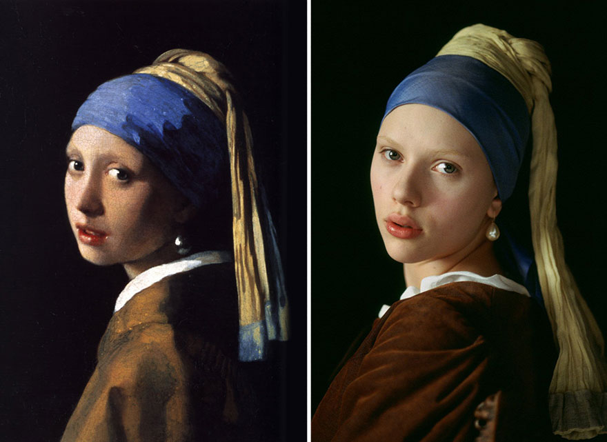 modern-photo-remakes-famous-paintings-65