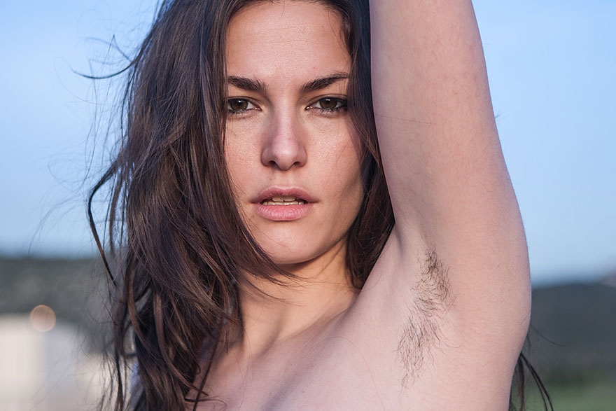 natural-beauty-armpit-model-photos-ben-hopper-10