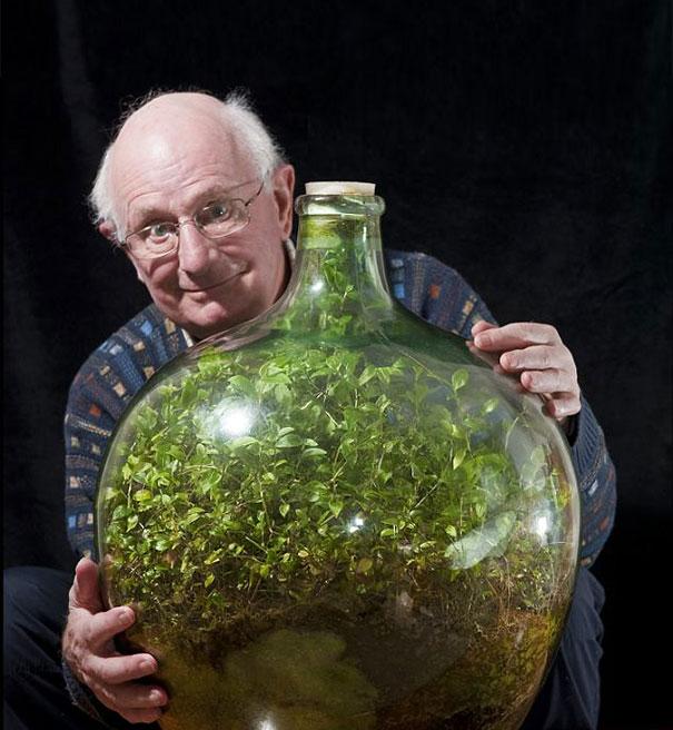 [Pilt: sealed-bottle-garden-david-latimer-coverimage.jpg]