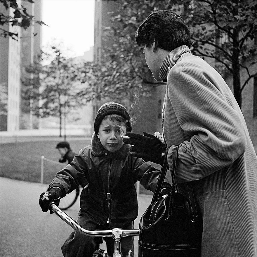 street-photos-new-york-1950s-vivian-mayer-13
