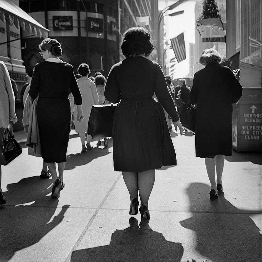 1950s and 1960s society Britain 1950 roland quinault in the late 1950s and 1960s trappings and social trends which characterise british society now in 1950 britons generally.