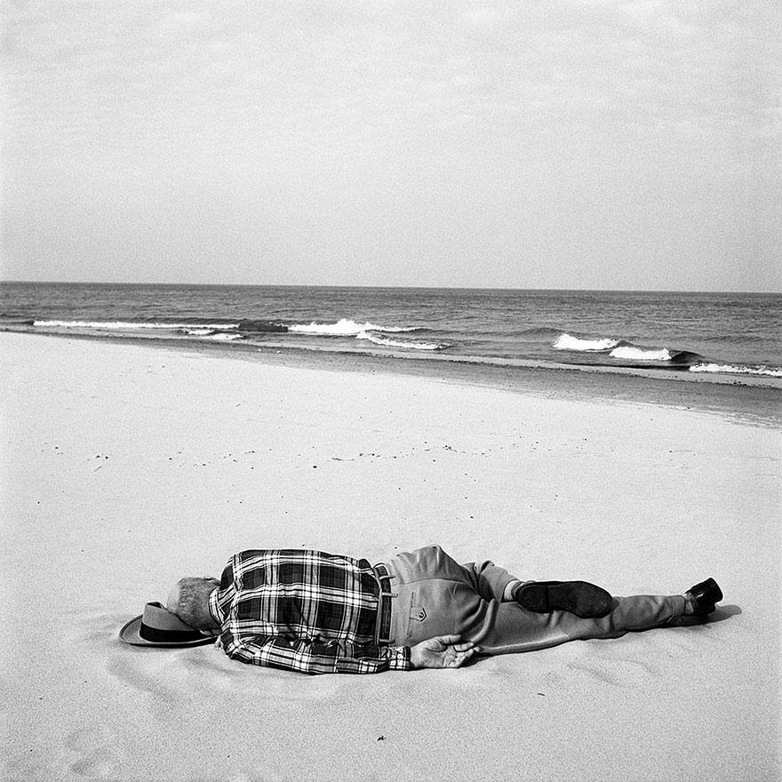 street-photos-new-york-1950s-vivian-mayer-22