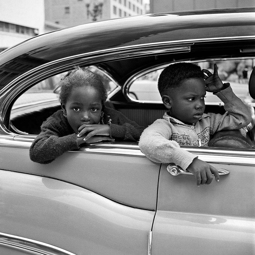 street-photos-new-york-1950s-vivian-mayer-30
