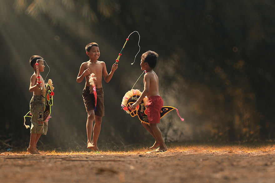village-life-indonesia-herman-damar-15