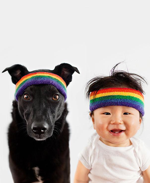 zoey-jasper-rescue-dog-baby-portraits-grace-chon-3