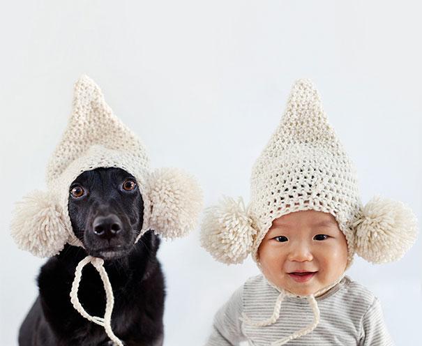 zoey-jasper-rescue-dog-baby-portraits-grace-chon-8