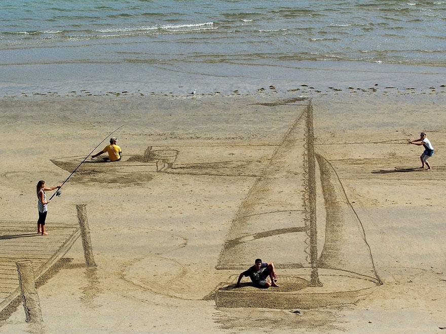 3d-optical-illusion-sand-art-jamie-harkins-1