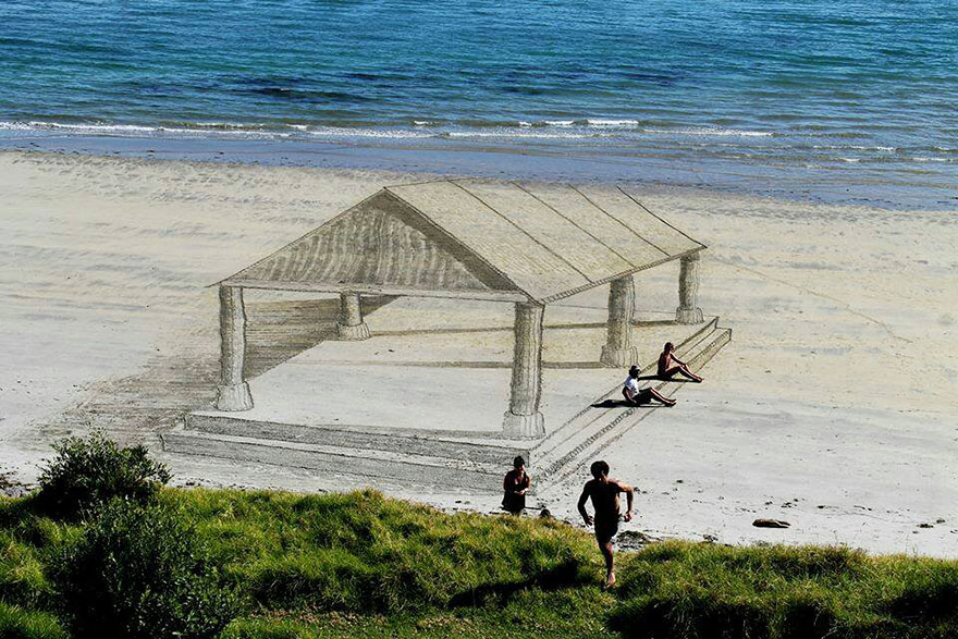 3d-optical-illusion-sand-art-jamie-harkins-10