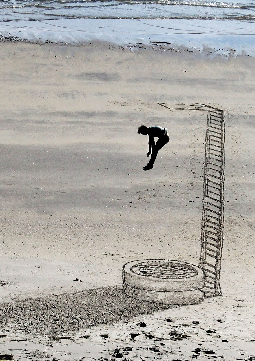 3d-optical-illusion-sand-art-jamie-harkins-4